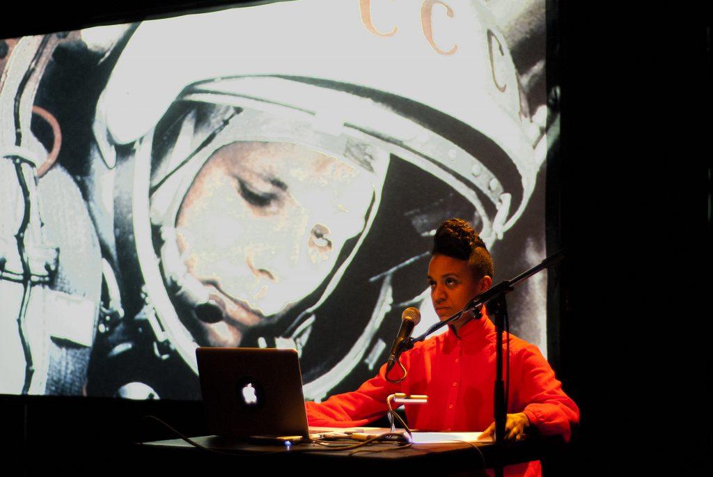 2012_kk_afrogalactica_gorki_theater_berlin_2014_01_02