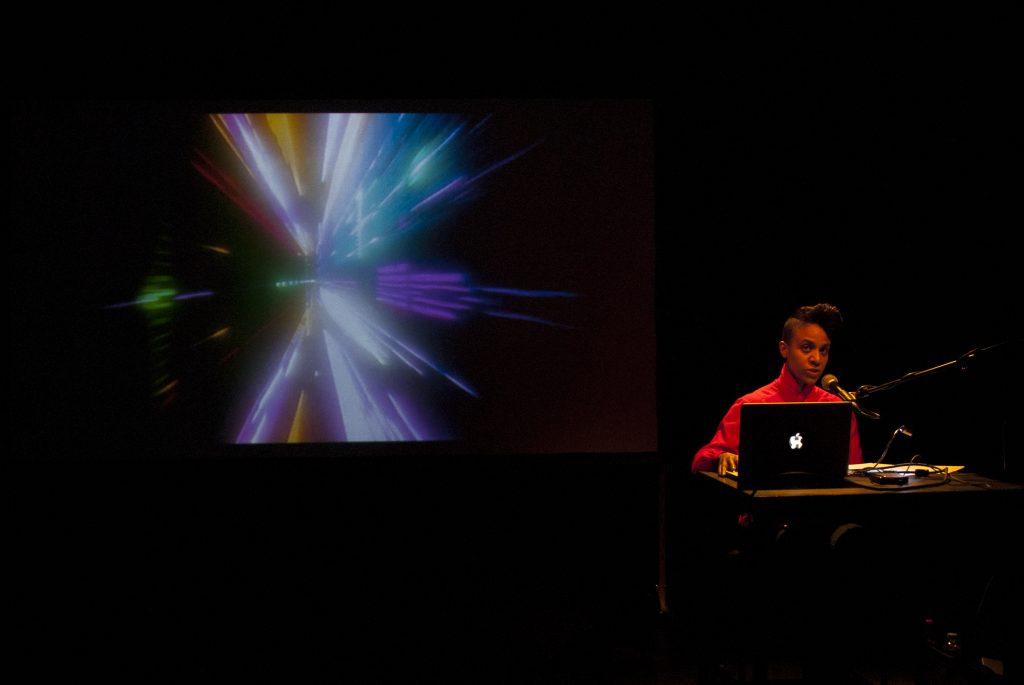 2012_kk_afrogalactica_gorki_theater_berlin_2014_02